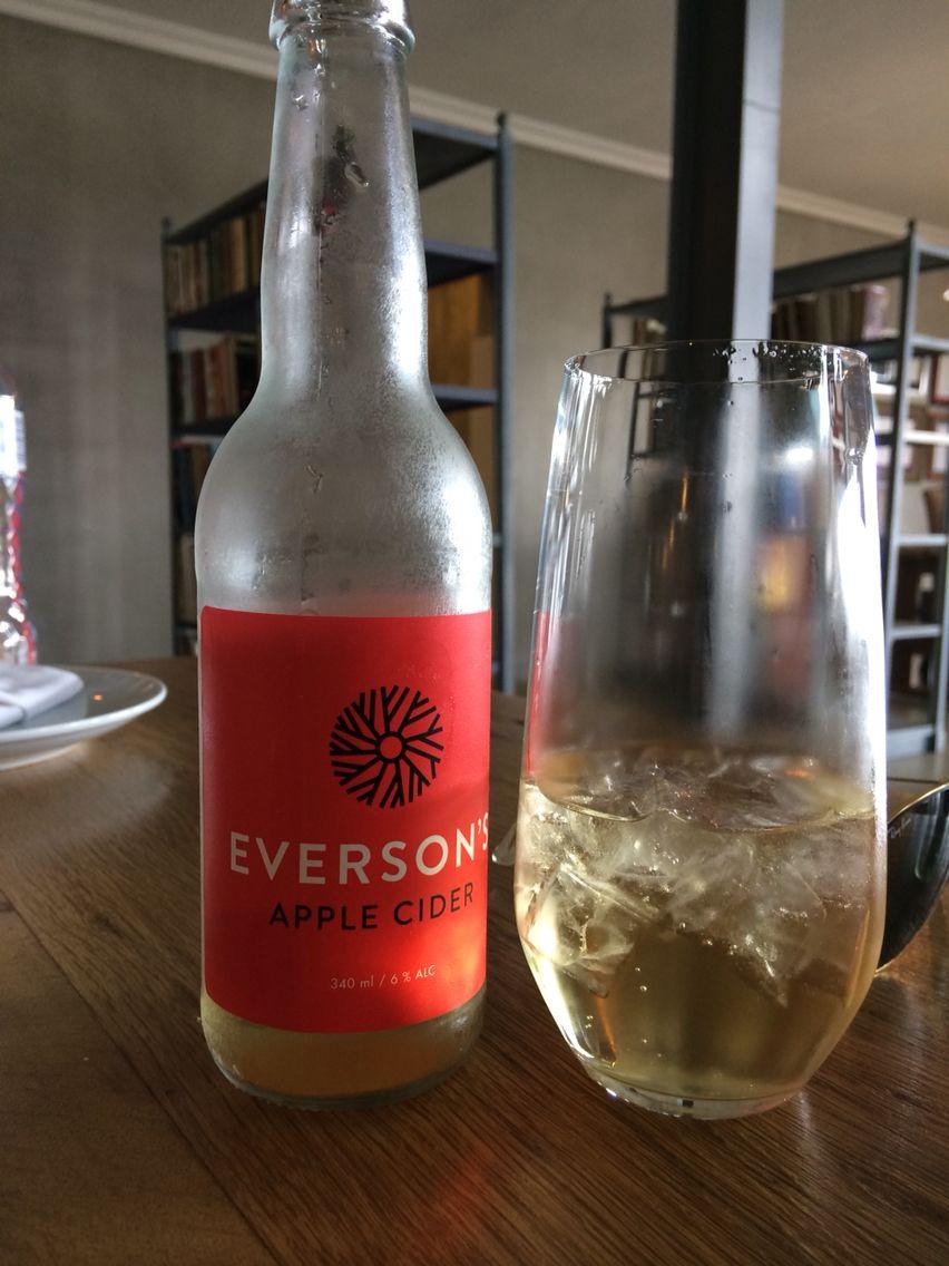 Delicate Culinary Deli Wine Bottle Rose Wine Bottle Apple Cider