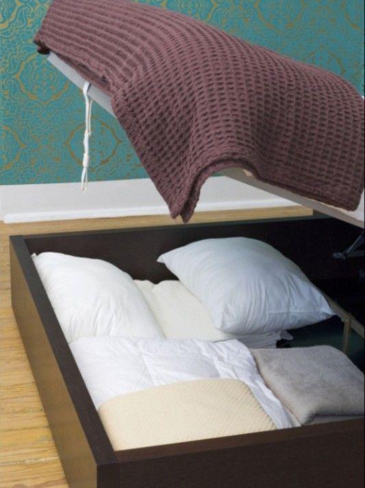 Double Bed Bedroom Ideas 3 Interesting Decorating Design