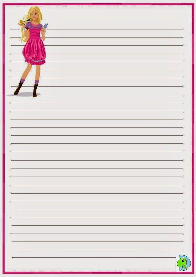 http://colorirdinokids.blogspot.se/2014/12/papel-de-carta-da-barbie ...