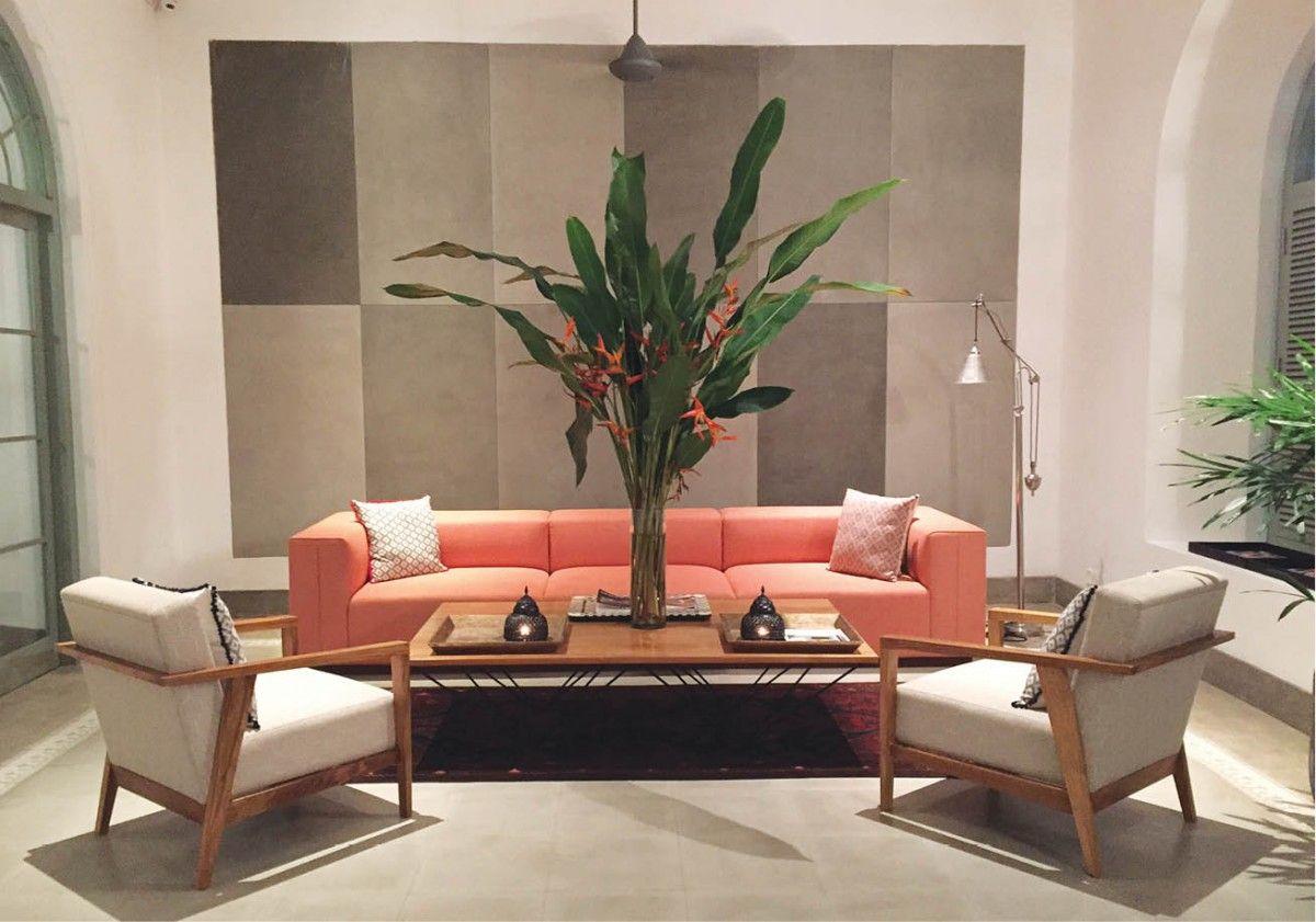 Design Inspirations From Sri Lanka Part 1 Beautiful Li