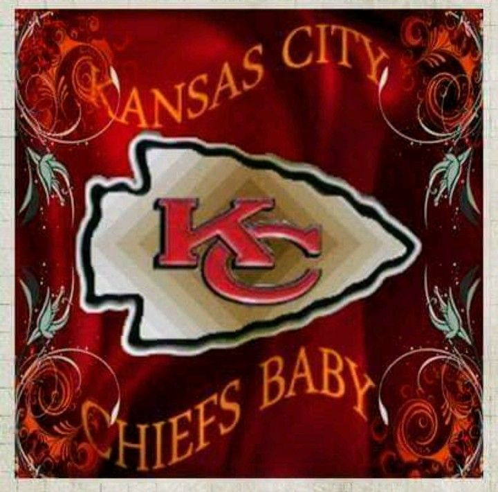 Pin By Lisa Hicks On Fave Sports