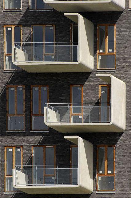 precast balcony - Google Search