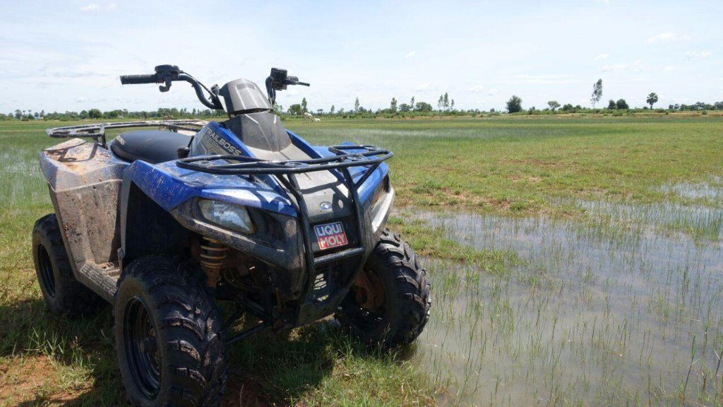 Cambodia Quad Bike, Siem Reap: See 560 reviews, articles, and 440 photos of Cambodia Quad Bike, ranked No.8 on TripAdvisor among 195 attractions in Siem Reap.