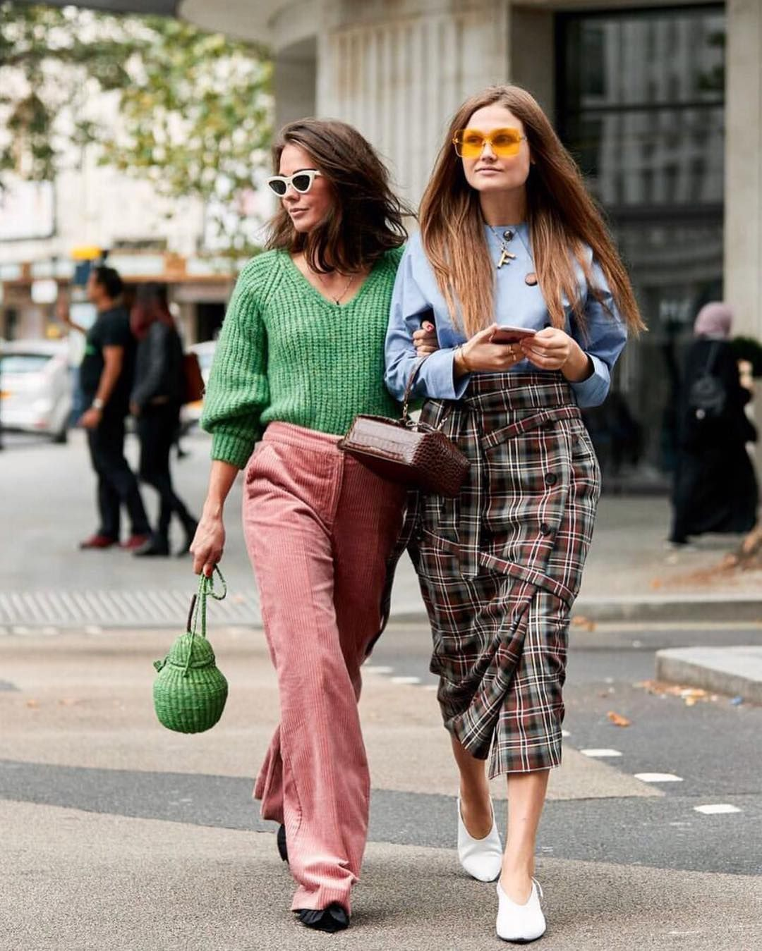 """Scandinavian Inspired Fashion on Instagram """"Just a couple of ..."""