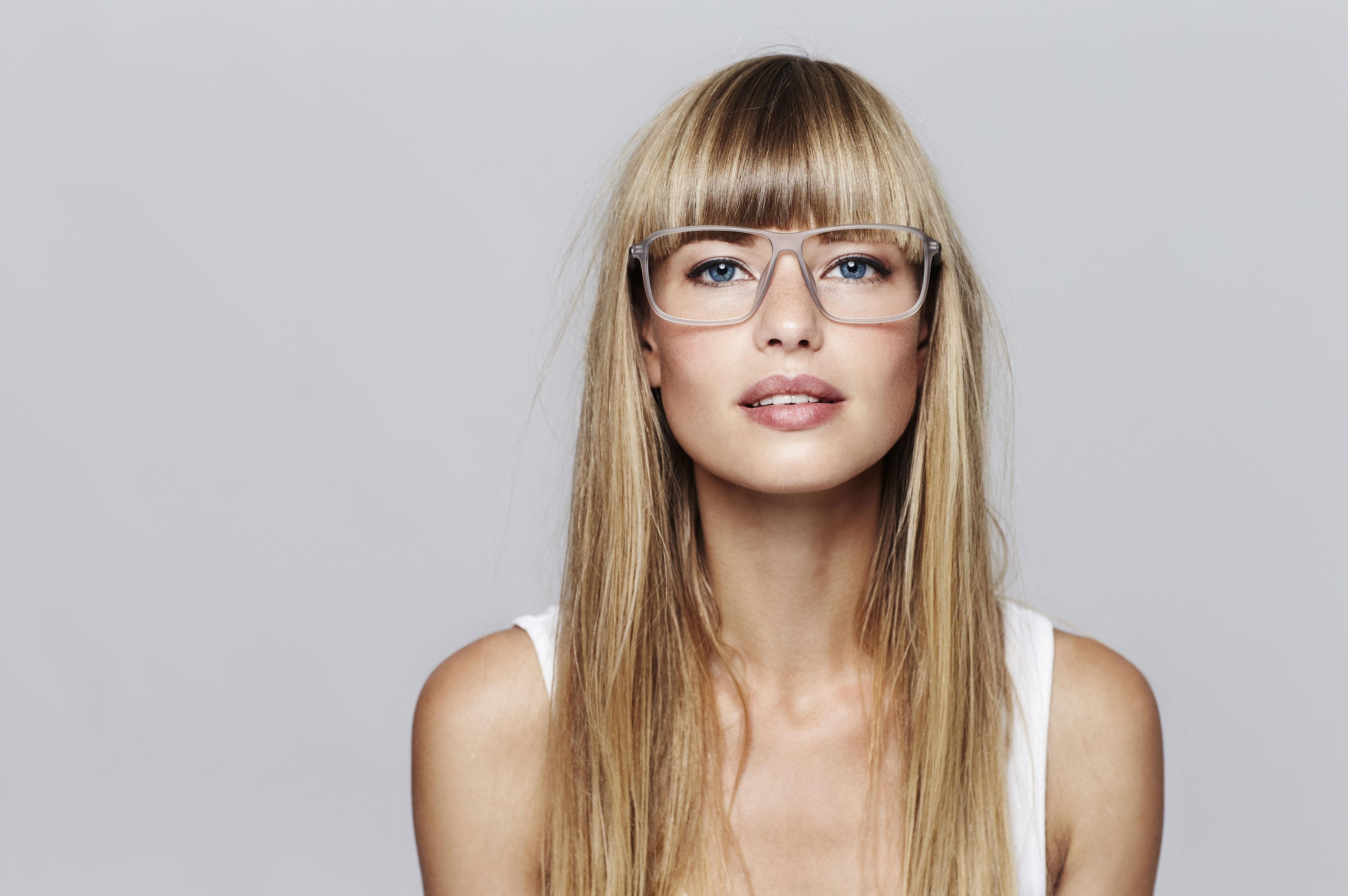 24+ Etude de coiffure idees en 2021