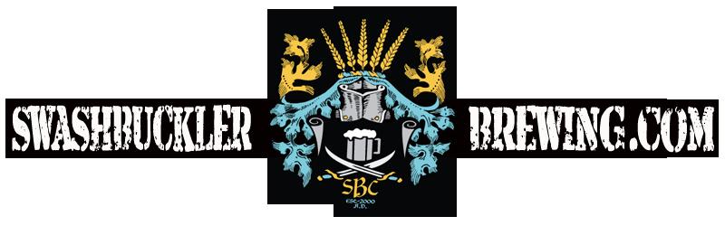 Image result for Swashbuckler Brewing Company