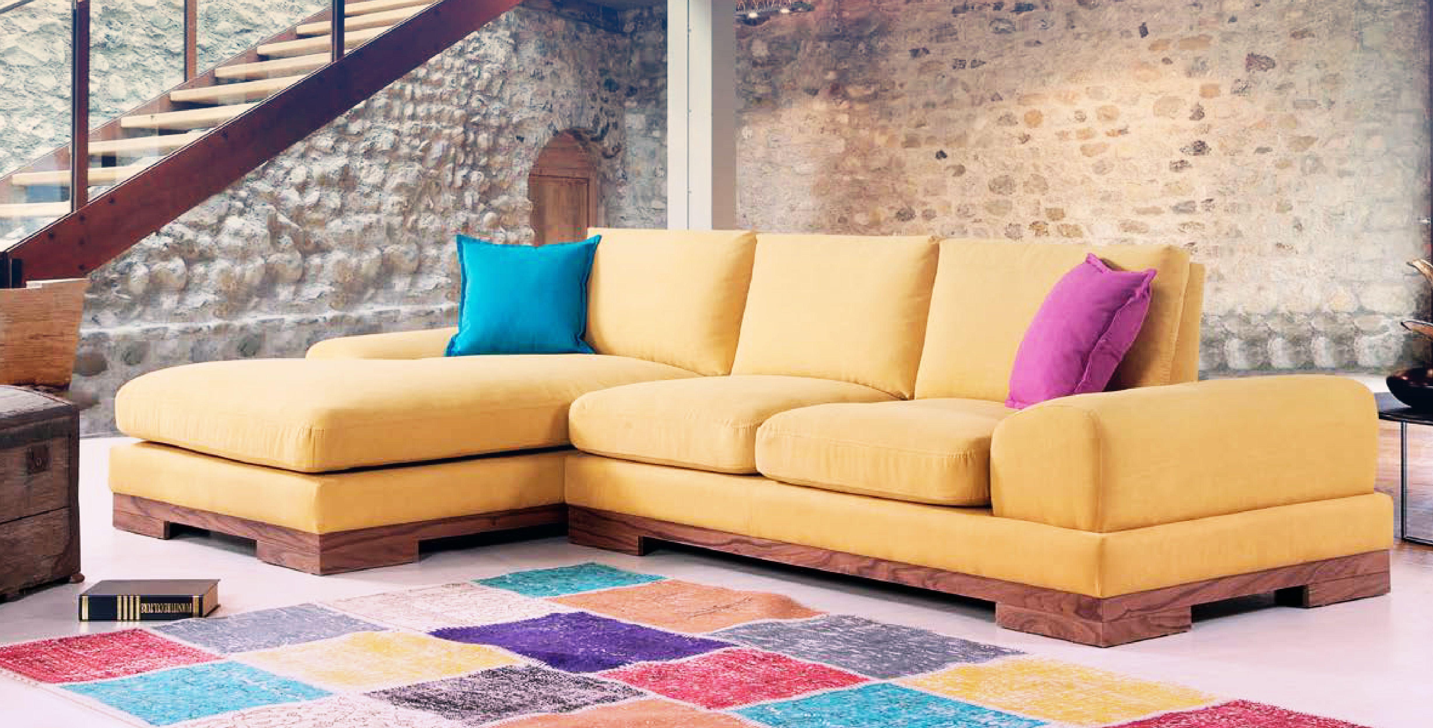 Palma Kose Alisveris Istanbul Furniture Dekorasyon Avcilar Koltuk Benimevim Mobilya Mobilya Furniture Koltuklar