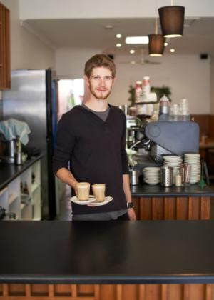Interview Questions To Ask When Hiring A Barista