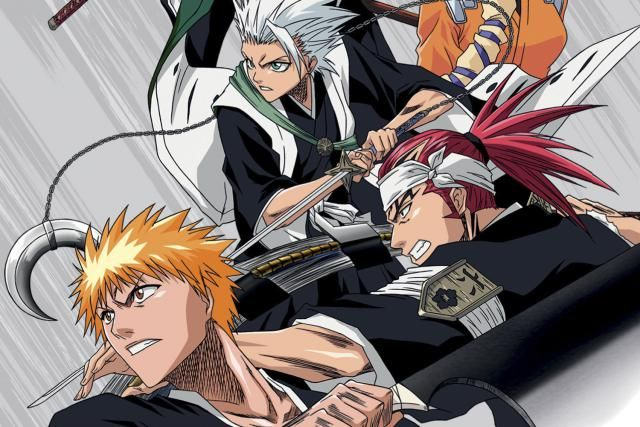 everyone is watching these 7 popular anime series are you anime popular anime live action