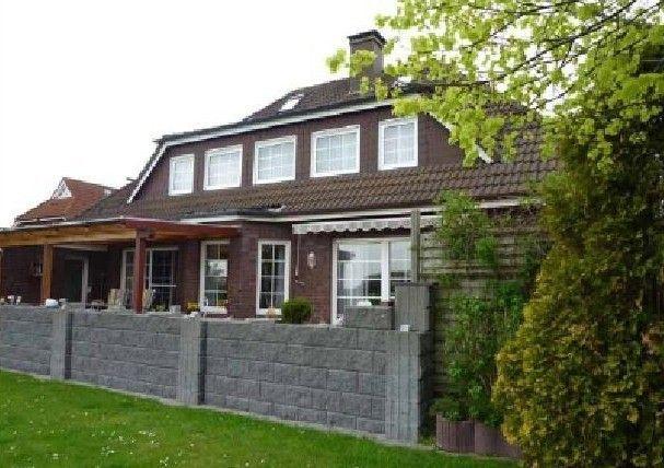 Ferienhaus Denker in Horumersiel: 5 Schlafzimmer, für bis zu ...