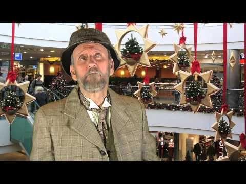 ray stevens guilt for christmas youtube - Ray Stevens Christmas Songs