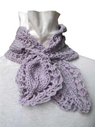 Victorian Rose Knit Pattern | Knitting | Pinterest | Stricken