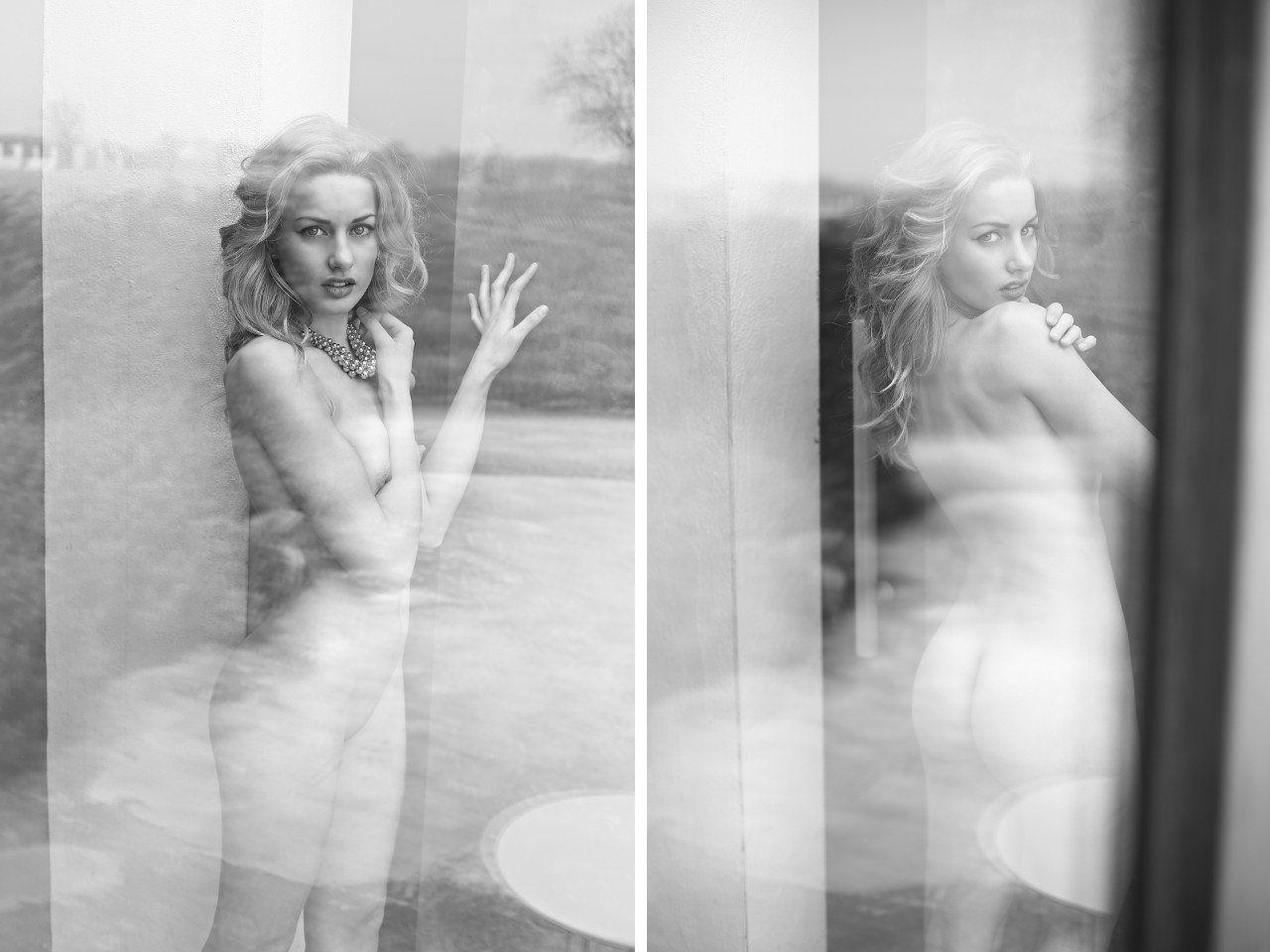 Martina Ramundo nude (68 photo), pictures Sexy, Twitter, butt 2019