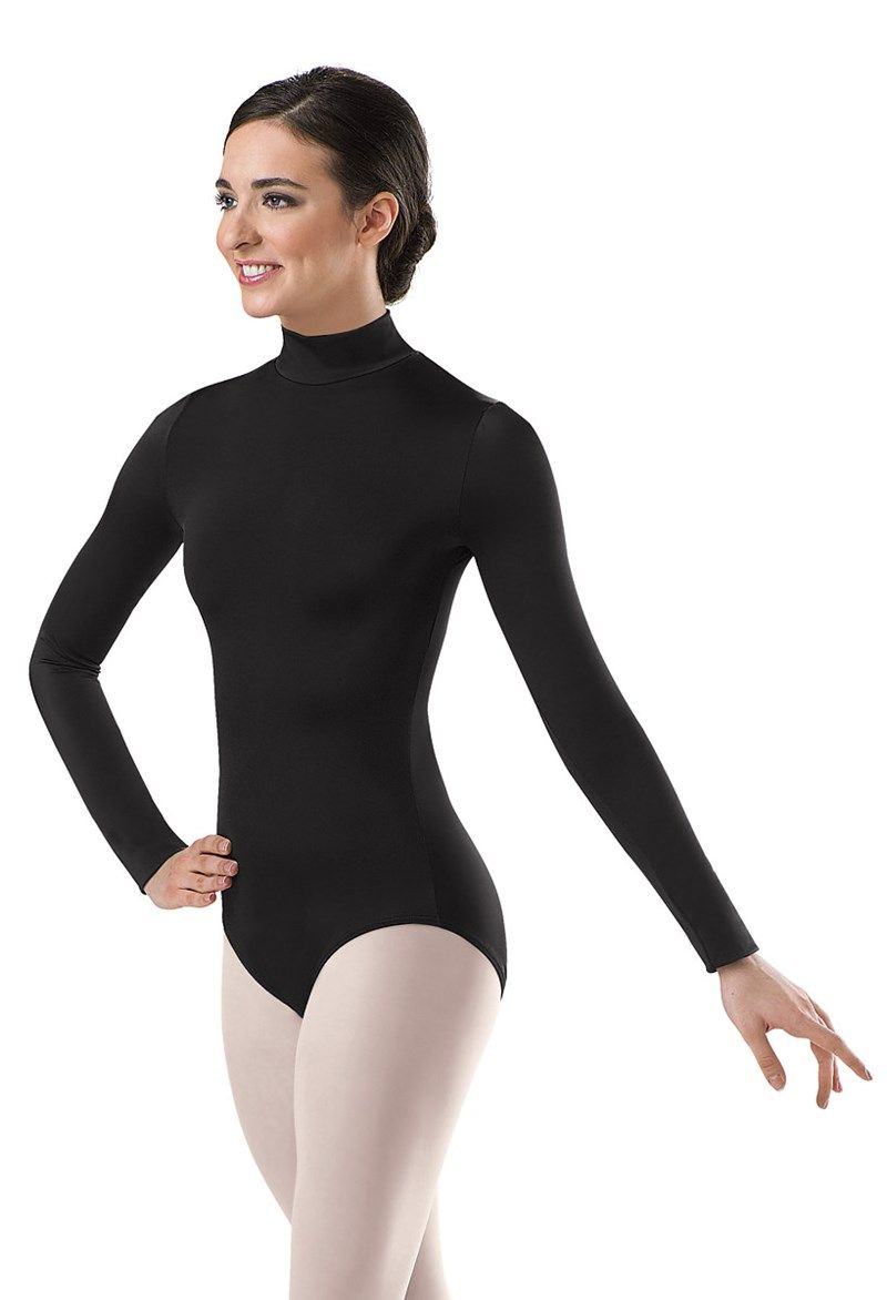 Buy Wear to what under a white leotard pictures trends