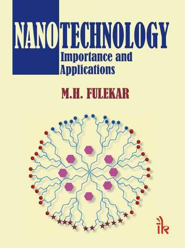 nanotechnology-importance-and-applications | Education Books