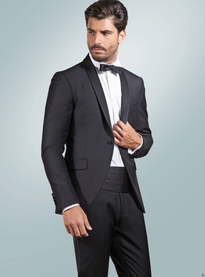 Basique-book-men-s-clothing-white-brief-formal-dress-shirt-slim ...
