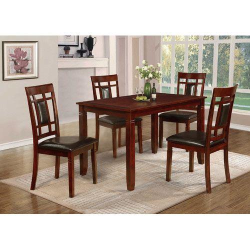 42+ Wayfair dining sets for 4 Ideas