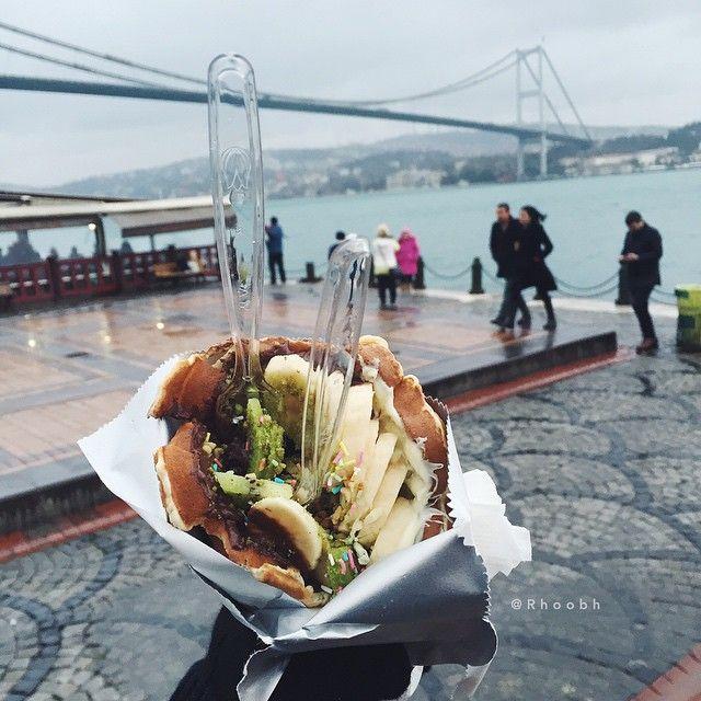 Pin On تركيا