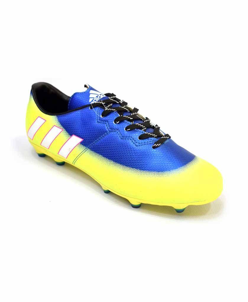 Pin By Allnewegypt On رياضة Sport Shoes Shoes Cleats