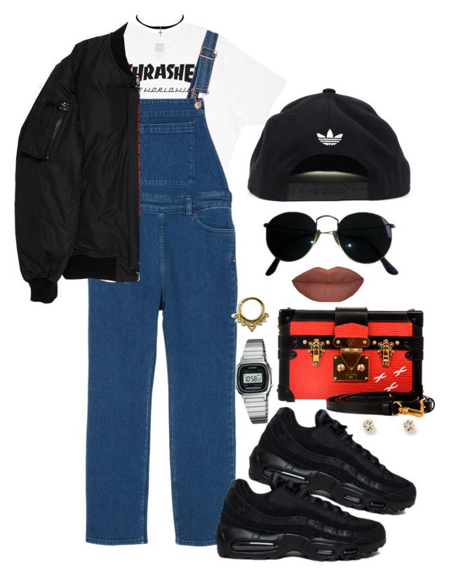 Untitled #531 by chandele on Polyvore featuring polyvore