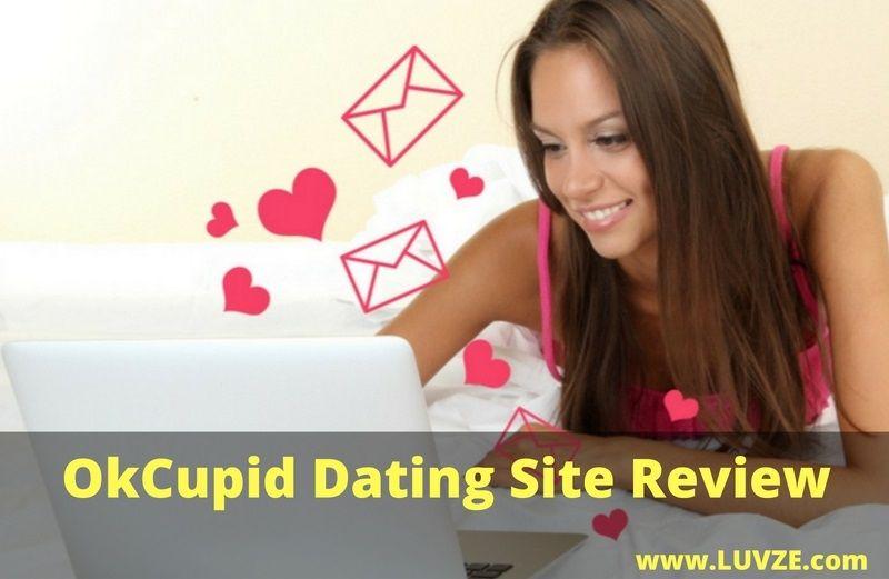 Okcupid dating tips