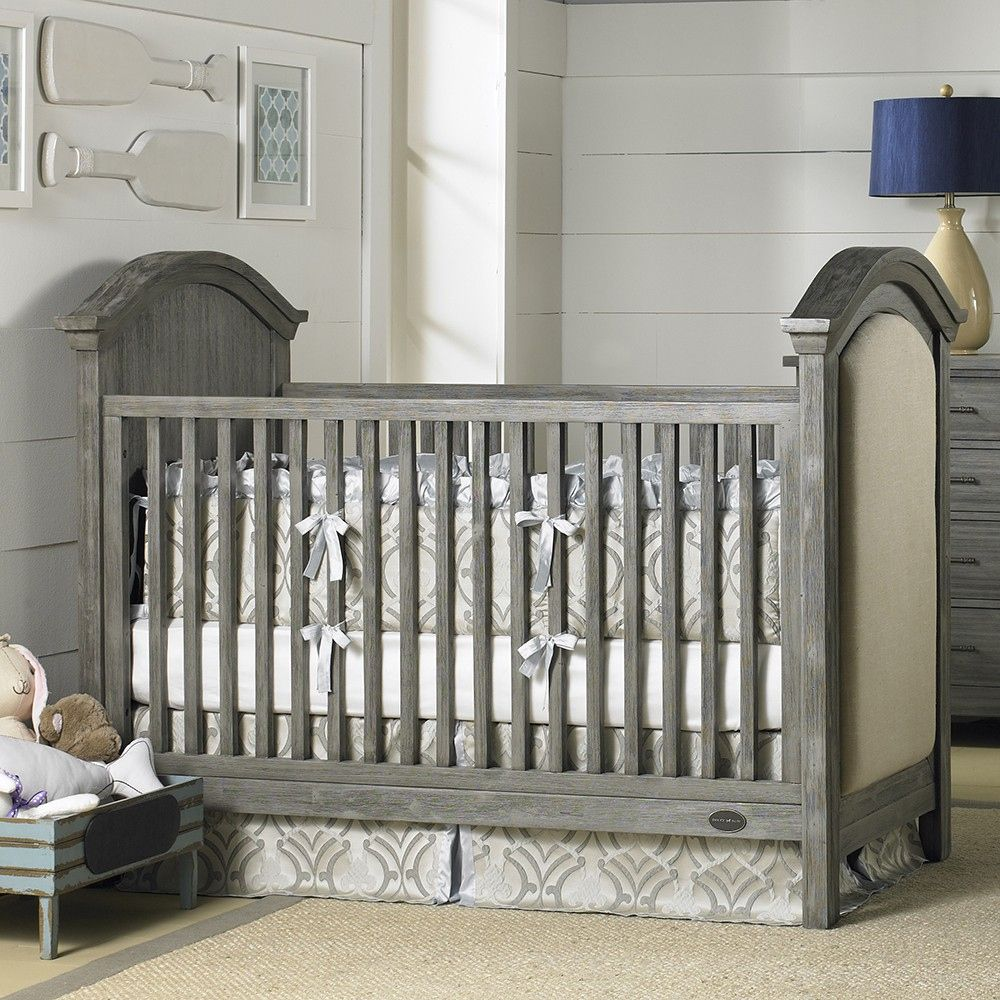 Traditional Baby Furniture Favorite Interior Paint Colors Check More At Http Www