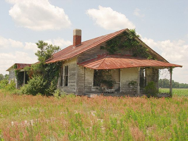 Eastern North Carolina Abandoned Houses Old Abandoned Houses Old Abandoned Buildings