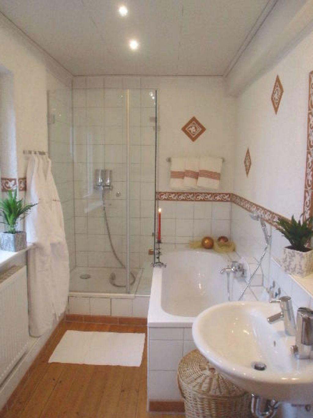 badezimmer 5 qm einrichten 3 qm bad einrichten badsanierung planen 10 tipps zum kosten sparen. Black Bedroom Furniture Sets. Home Design Ideas