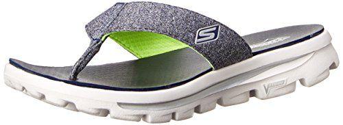 Trending Outdoor Shoes Skechers Performance Women's Go Walk