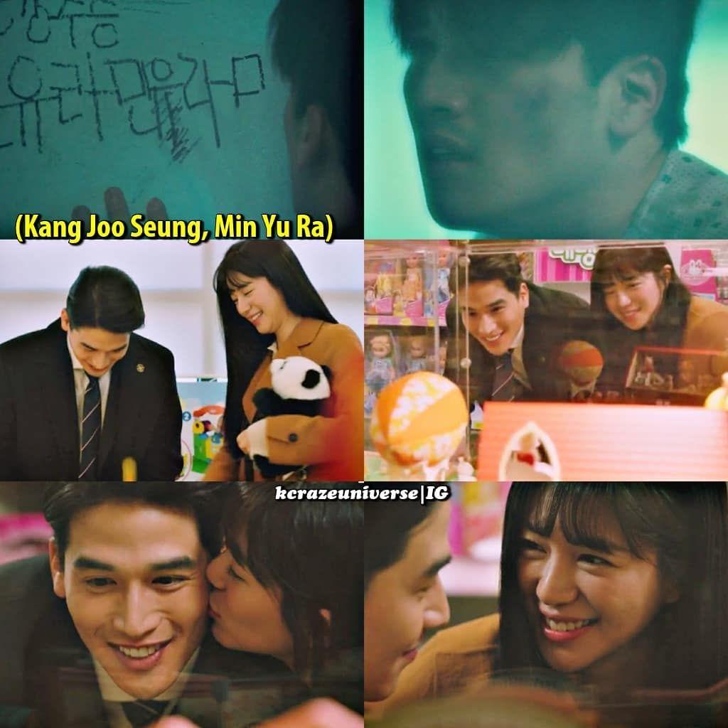 THE LAST EMPRESS EPISODE/15(29-30) 🖤 Plot Twist!! Kang Joo