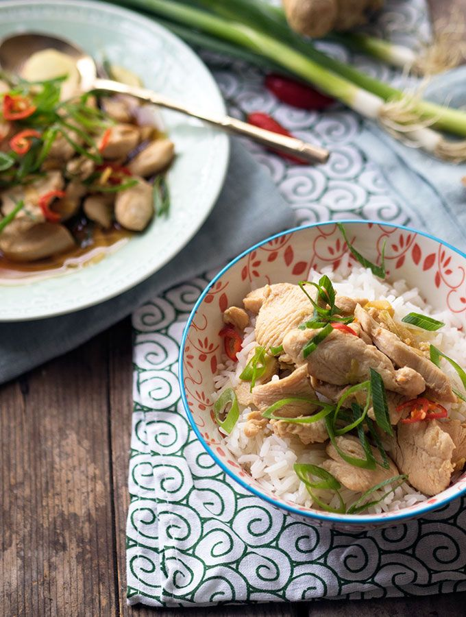 Drunken chicken an easy to prepare and quick to cook comforting drunken chicken your easy dinner solution drunken chicken is simple to prepare and quick to cook simple flavours of chinese cooking wine and ginger make forumfinder Gallery