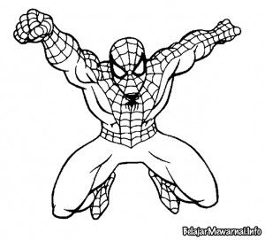 Unduh 4200 Koleksi Background Hitam Superhero Paling Keren