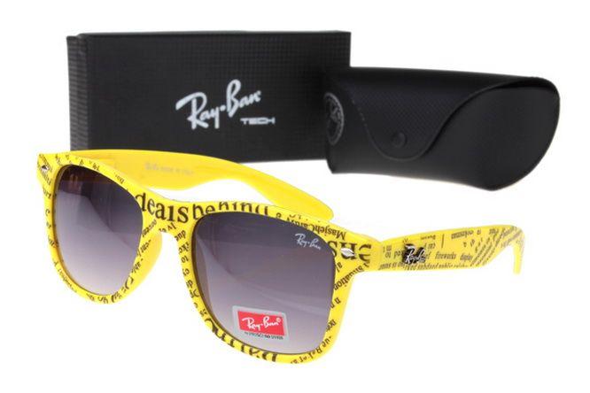 rayban aviator lei peng brand black colour size medium