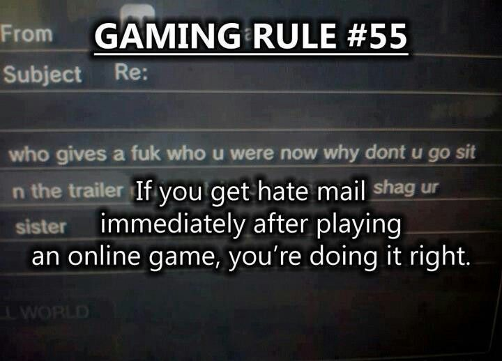 Just Remember This My Friends Gaming Rules Video Games Funny Funny Games