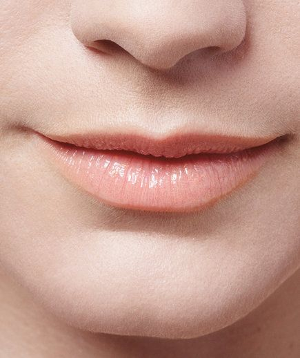 6 Ultra-Soothing Chapped Lip Treatments Dermatologists