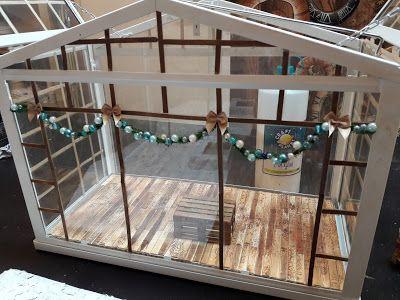 crafts by mirka weihnachtliche roombox aus ikea. Black Bedroom Furniture Sets. Home Design Ideas