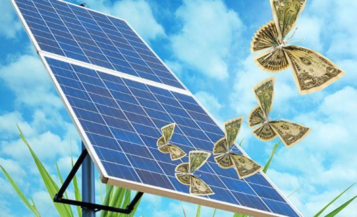 solar installer jobs las vegas