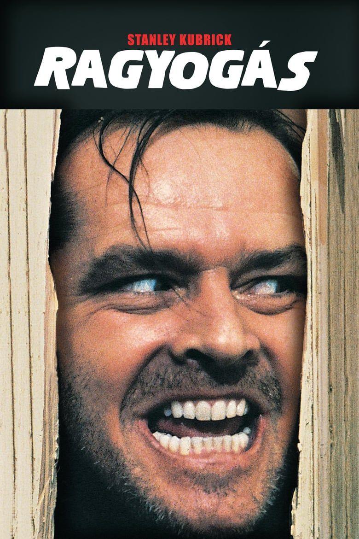 Halloween Pelicula 2020 Latino Mega Ver HD™ The Shining Pelicula_Completa DVD [MEGA] [LATINO] 1980 en