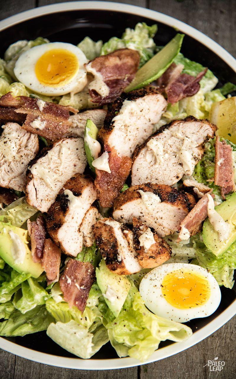 best 25 caesar salad recipes ideas on pinterest caesar salad dressings cezar salad and. Black Bedroom Furniture Sets. Home Design Ideas