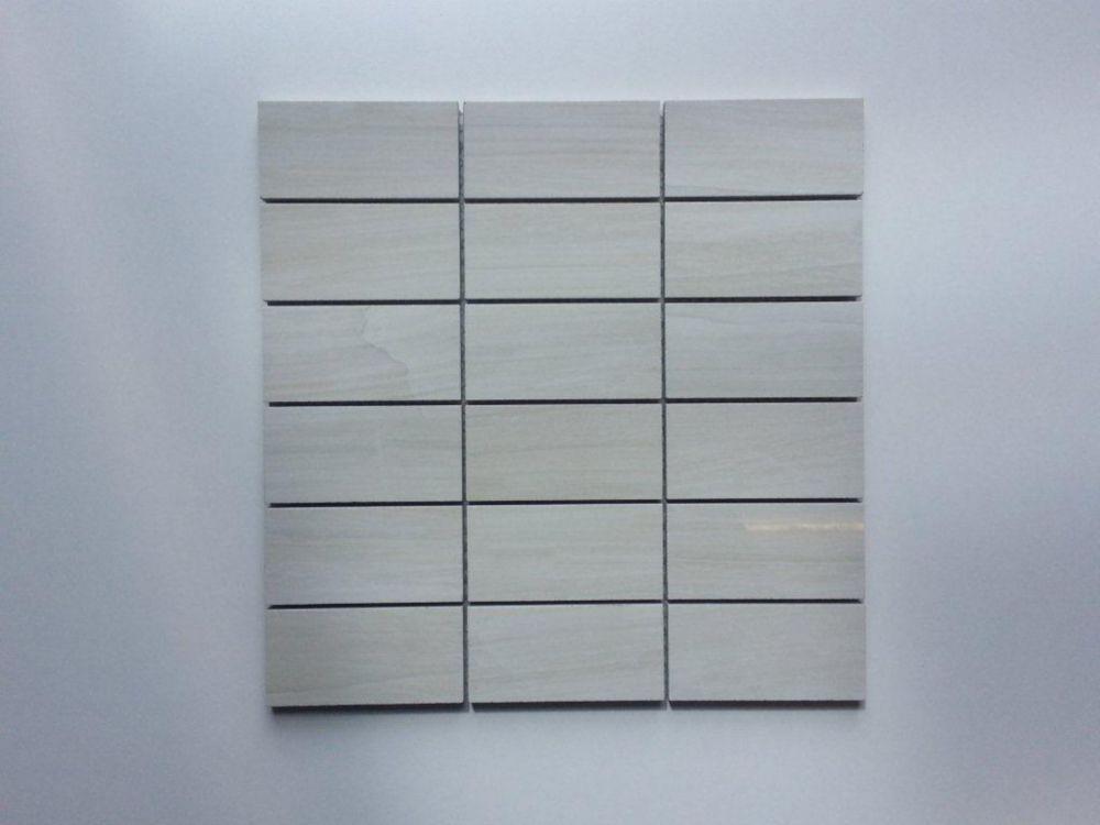 Charming 1200 X 600 Floor Tiles Huge 3X6 Ceramic Subway Tile Shaped 3X6 Subway Tiles 3X6 White Subway Tile Youthful 4 X 4 Ceramic Tile Green4X4 Floor Tile 2 Inch X 4 Inch Shoreline Mosaic Ceramic Tile | Kitchen Reno ..