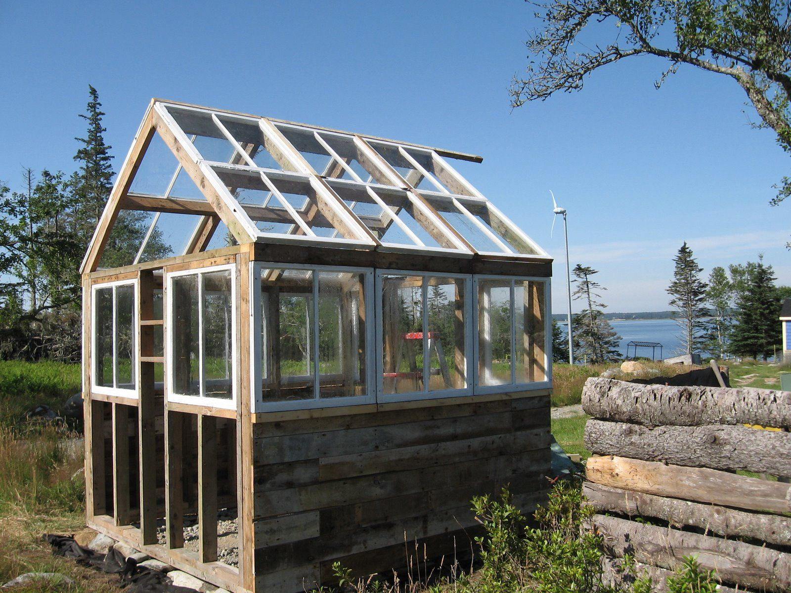 Img 2378 Jpg Image Greenhouse Kits For Sale Rustic Gardens Greenhouse Plans Backyard greenhouse kits for sale