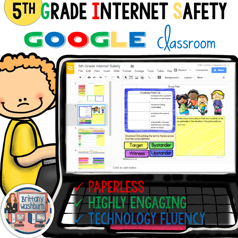 Pin on Fifth Grade Teaching Ideas