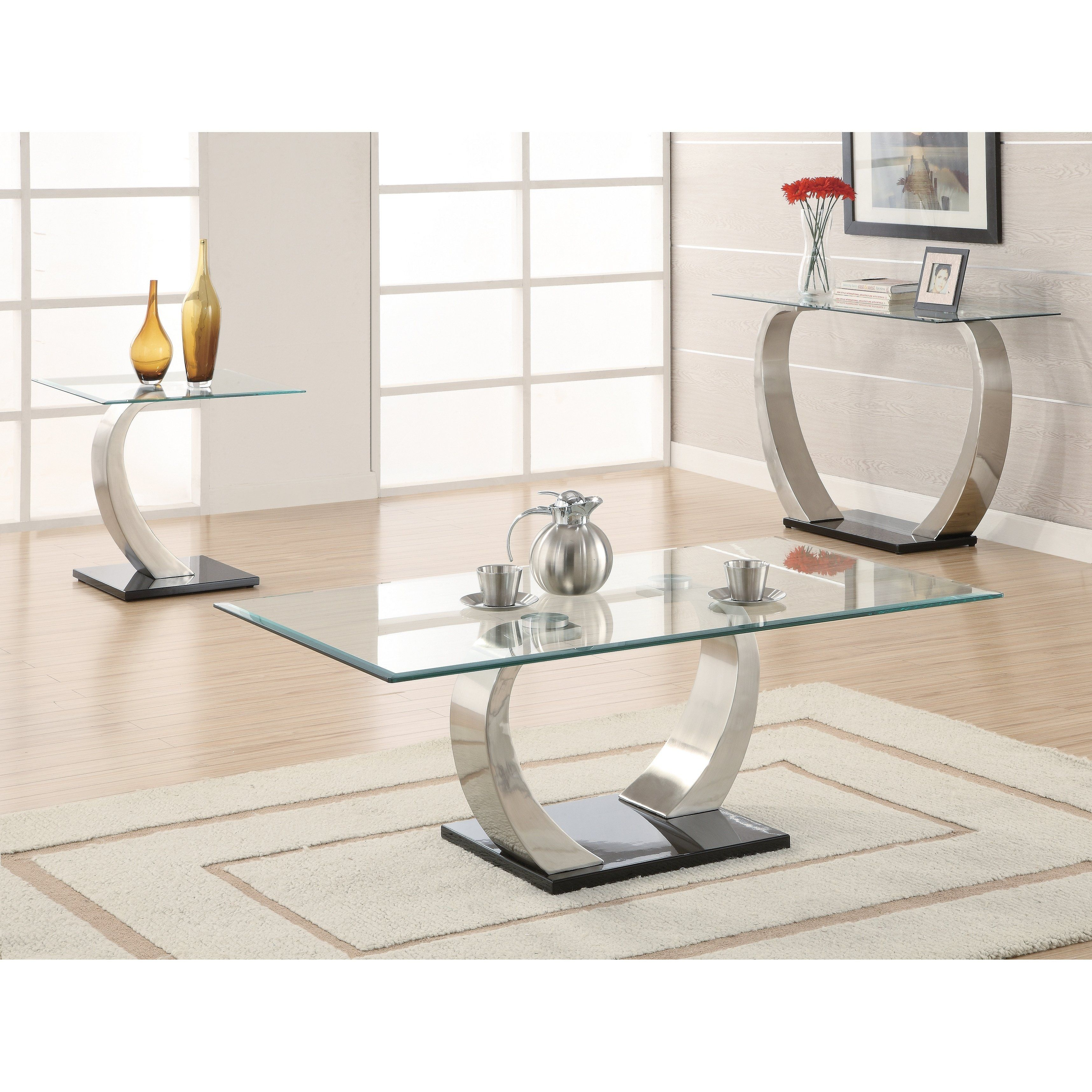 Our Best Living Room Furniture Deals Coffee Table Coffee Table Coasters Modern Coffee Tables [ 3432 x 3432 Pixel ]