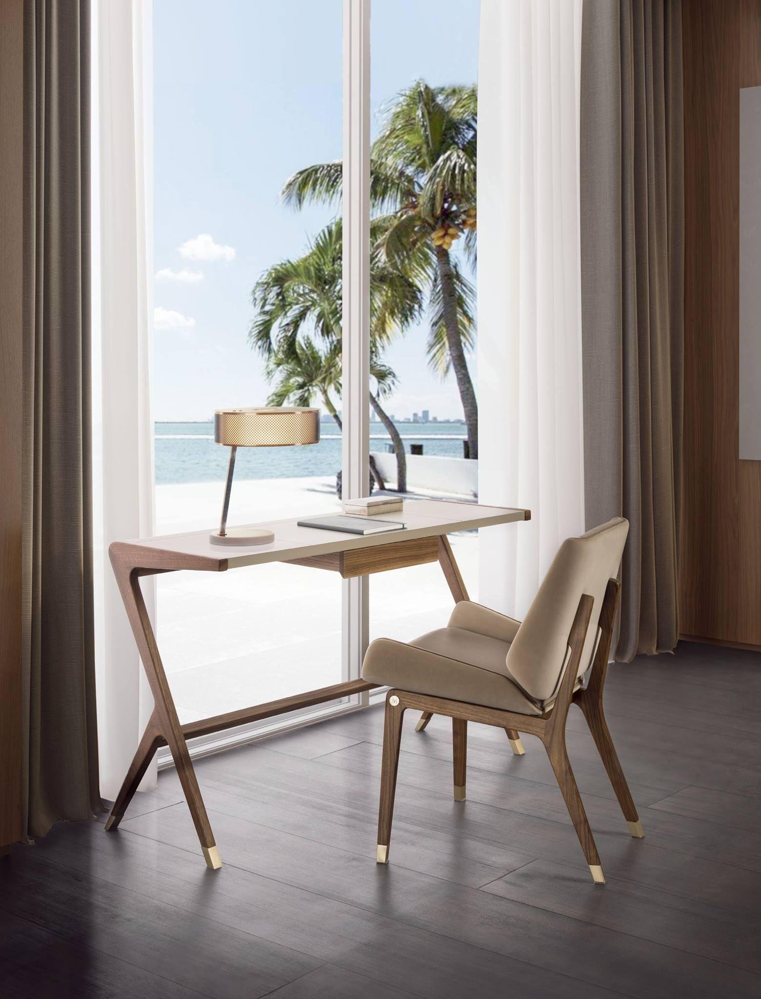 Italian Luxury Furniture Designer Furniture Singapore Da Vinci Lifestyle Italian Interior Design Coffee Shop Interior Design Furniture
