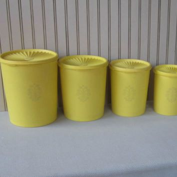 Resultado de imagen para classic tupperware bowls