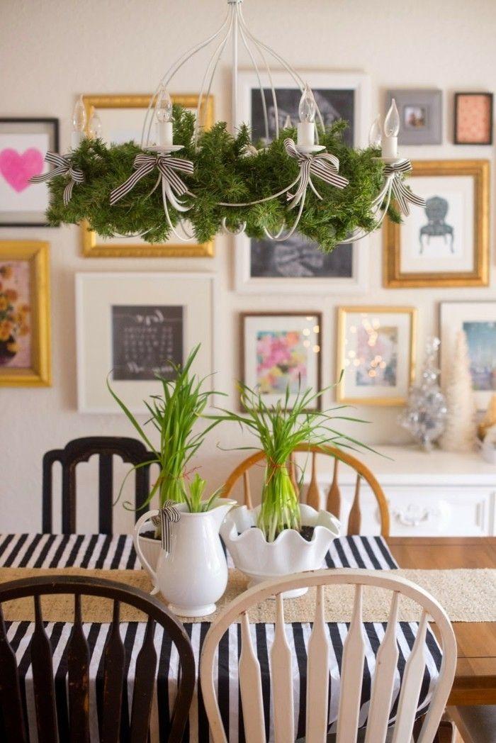 Cool modern wohnen wanddeko mit bilderrahmen