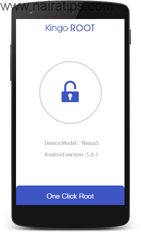 root android without computer apk