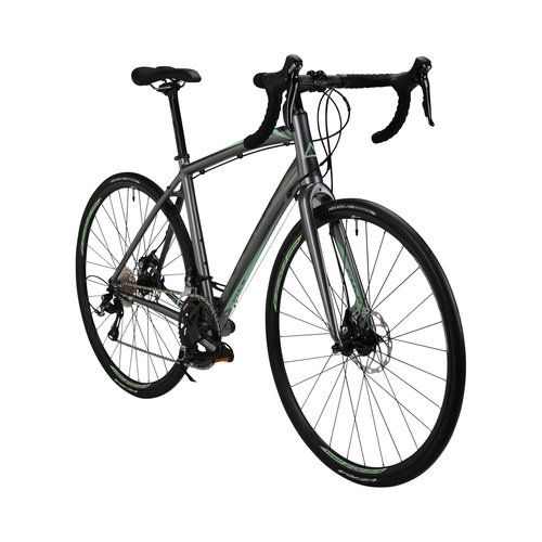 Cheap Fuji road bikes Sale: Fuji Finest 2 0 Le Women's Road