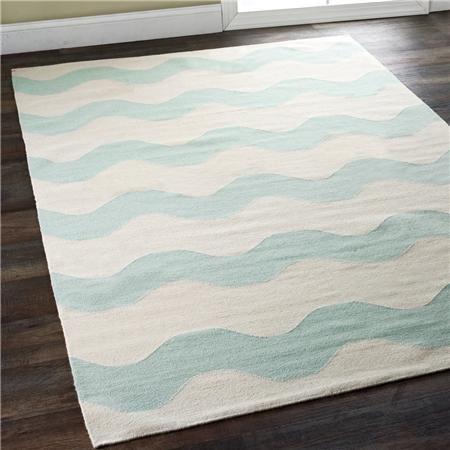 Harmonic Wave Dhurrie Rug Dhurrie Rugs Hallway Carpet