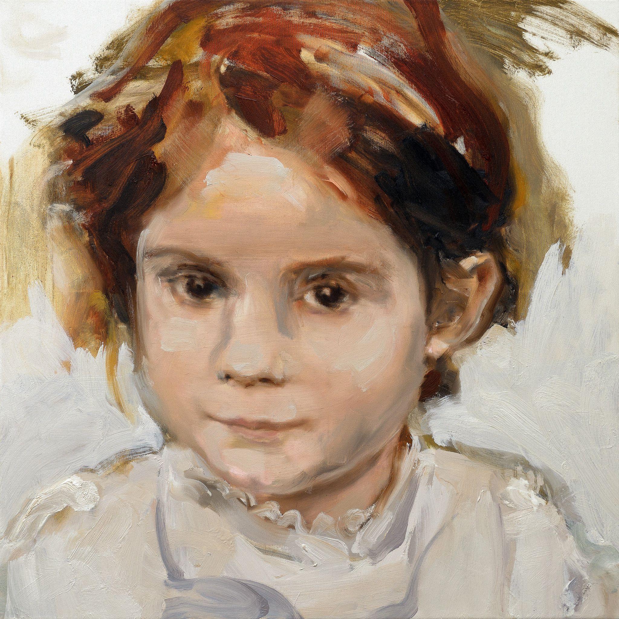 https://flic.kr/p/PFMvMB   portret-meisje15